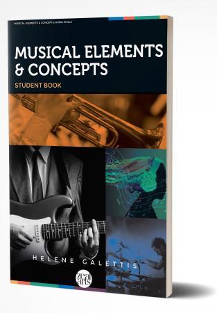 3d-book-mockup-student