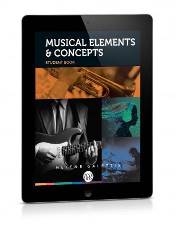 3d-book-digital-studentbook