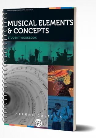 3d-book-mockup-workbook