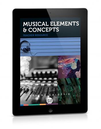 3d-book-digital-teacher